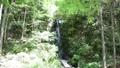 Ryujin Waterfall 71184079