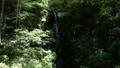 Ryujin Waterfall 71184082