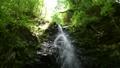 Ryujin Waterfall 71184084
