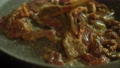 Bake skirt steak 71257292