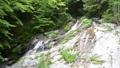 Dream Waterfall 71301955