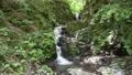 Ryujin Waterfall 71340245