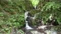 Ryujin Waterfall 71340246