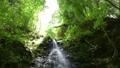 Ryujin Waterfall 71340309