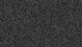 TV 모래 폭풍 이미지 71561741