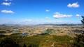 秋の嶽山(香川県三木町)から高松市街方面を望む 71590983