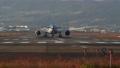 大阪國際機場伊丹機場起飛視頻 71648649