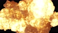 Explosion Background and Overlay  71769362