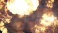 explosion background overlay  71769369