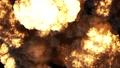 explosion background overlay  71769379