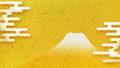 일본식 루프 소재 71789464