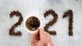 coffee, liquid, milk 72222875