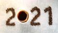 coffee, liquid, milk 72222876
