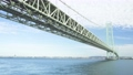 Akashi Bridge 4 72310410