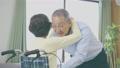 錄像資料老年夫婦護理 72645289