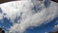 雲時間間隔(長) 72667602