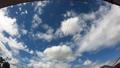 雲時間流逝1 72667603