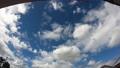 雲時間間隔(長) 72667604