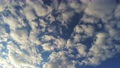 真冬 早朝の空(ドローンで撮影)midwinter / early morning Drone 72732811