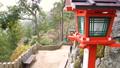 [Kyoto] Kurama Temple 72878351