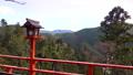 [Kyoto] Kurama Temple 72878353