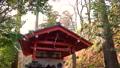 [Kyoto] Kurama Temple 72878354