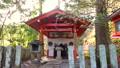 [Kyoto] Kurama Temple 72878356