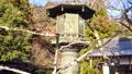 [Kyoto] Kurama Temple 72878362