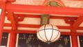 [Kyoto] Kurama Temple 72878363