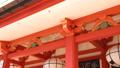 [Kyoto] Kurama Temple 72878364
