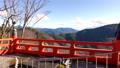 [Kyoto] Kurama Temple 72878365
