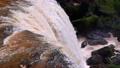 Beautiful Elephant waterfall in Da Lat city, Vietnam 72904167