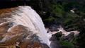 Beautiful Elephant waterfall in Da Lat city, Vietnam 72904168
