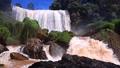 Beautiful Elephant waterfall in Da Lat city, Vietnam 72904169