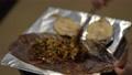 Hoba miso miso Takayama Hida Gifu prefecture breakfast delicious 72909926