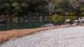 아라시야마의 일본 정원 73175280