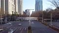 東京都新宿区西新宿の高層ビル群の街並み 73185668