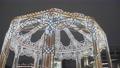 Christmas decoration CUM 73473773