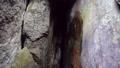 交野市 私市 冬の「尺治の豊水潤の滝」 73621498