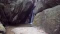 交野市 私市 冬の「月の輪滝」 73623042