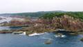 和歌山県紀伊大島の絶景「海金剛」 73730844