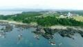 本州最南端の地 和歌山県「潮岬」 73730847