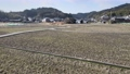 Osaka Takatsuki City Agar Factory Site 4K Aerial Photograph 73993639