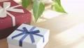 プレゼント  バレンタインチョコ ホワイトデー クリスマス (パン) 74222156