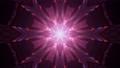 3D shiny crystal dynamic ornament 74225401