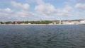 Famous pier in Sopot 74278604