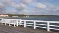 Famous pier in Sopot 74278608