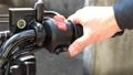 Bike cell starter turn 74342785