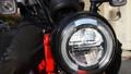 Bike headlight lighting LED 74342793