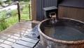 會津東山溫泉燒助之堂T野湯露天浴場私人風景浴16晚熱水 74374242